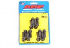 "Bolts 3/8 L=1""  set of 12"