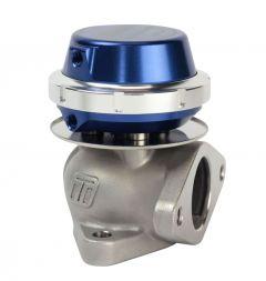 Turbosmart UltraGate 38mm