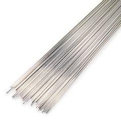 Thermanit D high heat tig rod 1m