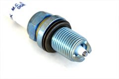 Brisk Turbo Racing spark plug