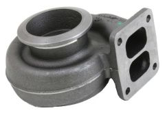 BorgWarner S300 SX-E turbine housing AR 0.91