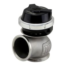 Turbosmart ProGate 50mm GenV