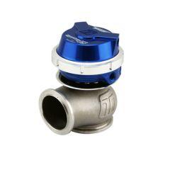 Turbosmart CompGate 40mm Gen V