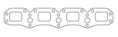 Chrysler Hemi 426 Pakosarjan laippa 1kpl