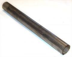 Reikäputki  57x1,2mm RST