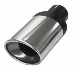 Outlet tip Ellips XL 63