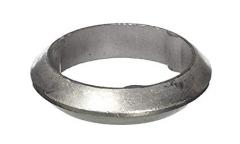 Gasket, metal 60mm ID