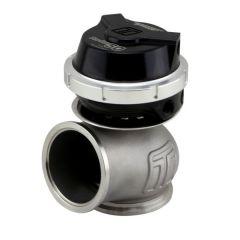 Turbosmart ProGate 50mm GenV