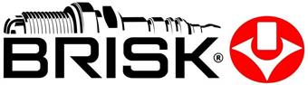 Brisk Racing