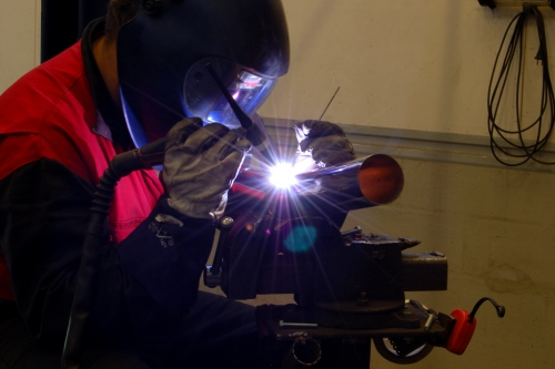 secondary_welding