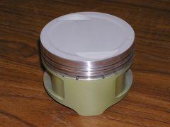 Tech Line CBX 3 oz, 92 ml