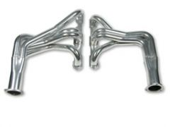 Corvette 55-82 Competition Cer