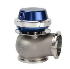 Turbosmart HyperGate 45mm