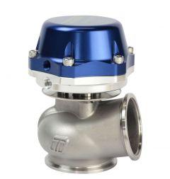Turbosmart ProGate 50mm