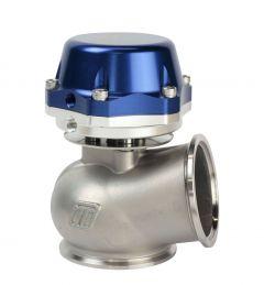Turbosmart PowerGate 60mm