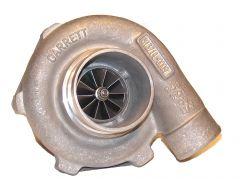 Garrett GTX3067R turbo 500 hp
