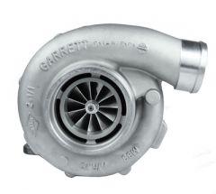 Garrett GTX4088R turbo 850hp