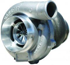 Garrett GTX3071R turbo 560 hp