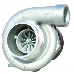 Garrett GTX3582R turbo 750 hp