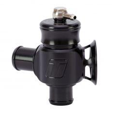 Turbosmart Kompact Dual BOV 25mm