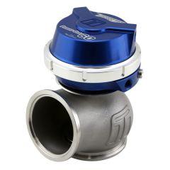 Turbosmart PowerGate 60mm GenV